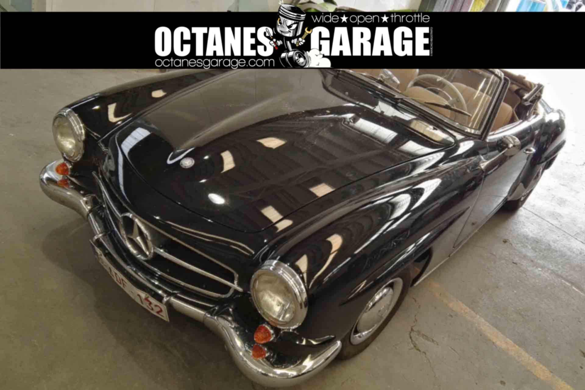 restauro auto d'epoca ed auto storiche in piemonte
