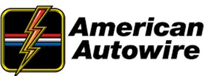 restauro auto americane