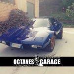 Restauro auto americane, Vendita auto d'epoca, Ricambi auto americane, Elaborazione motori americani Vendita motori americani, Nascar, Drift