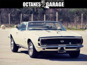 Restauro auto americane, Ricambi auto americane, Elaborazione motori americani Vendita motori americani, Nascar, Drift