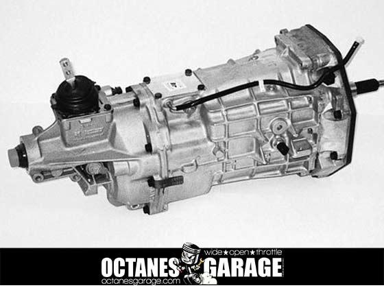 Restauro auto americane, Ricambi auto americane, Elaborazione motori americani Vendita motori americani